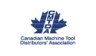 Canadian Machine Tool Distribution Association